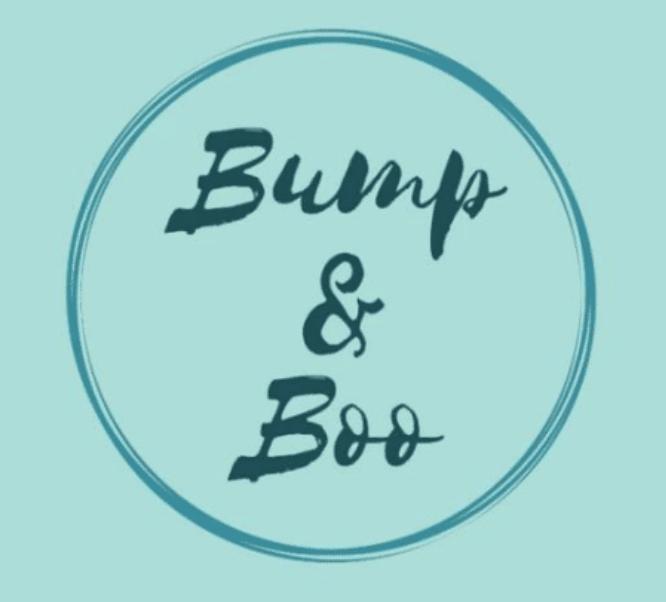 Bump and Boo