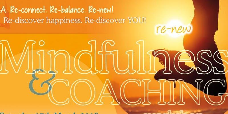 Reconnect rebalance renew