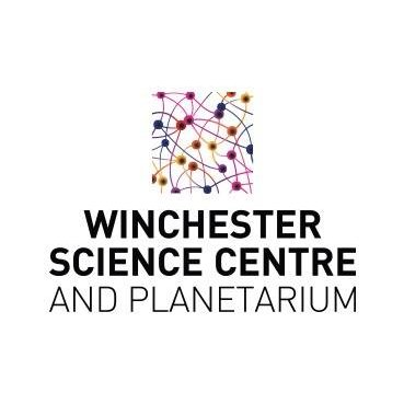 Winchester Science Centre logo.jpg