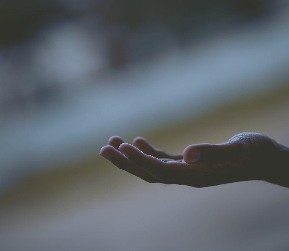Jikiden Reiki: crazy concept, crazily powerful healing