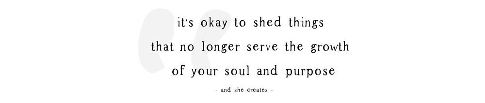 it's okay to shed-cropped.png