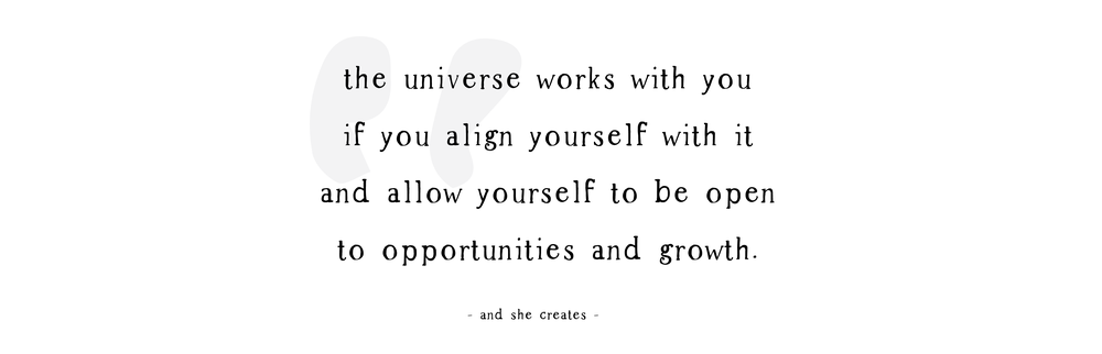 the universe works with you-cropped.png