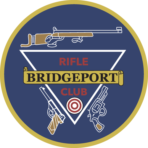 Bridgeport Rifle Club