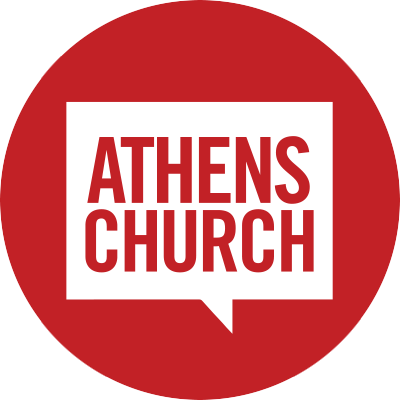 Athens Church - Athens, GA