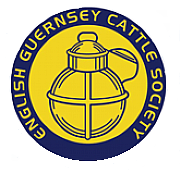 THE ENGLISH GUERNSEY CATTLE SOCIETY -