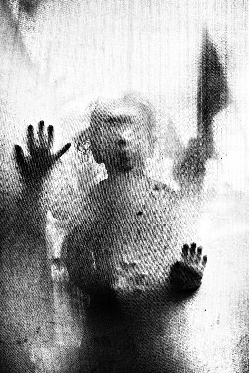 © Emily Garthwaite