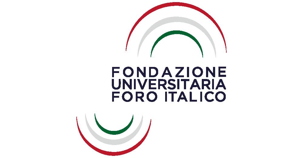 fondazione-foro-italico-01.png