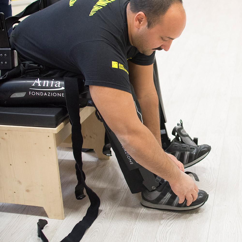 23-un-passo-in-avanti-palestra-per-lesioni-spinali-roma-esoscheletro-chi-può-usarlo.jpg