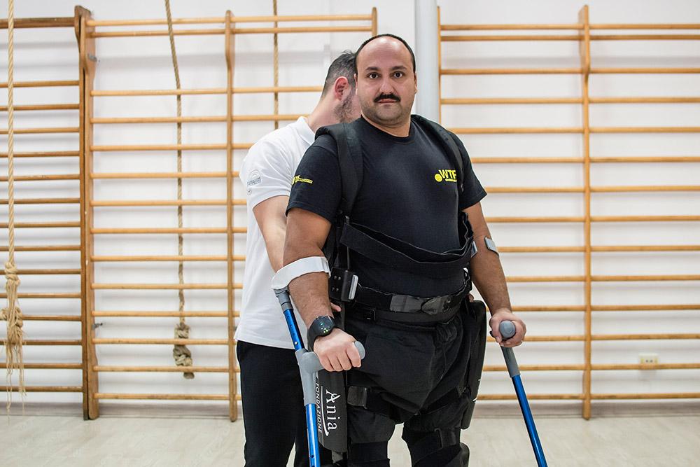 4-un-passo-in-avanti-palestra-per-lesioni-spinali-roma-esoscheletro-benefici.jpg