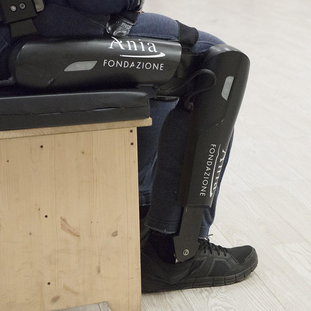 5-un-passo-in-avanti-palestra-per-lesioni-spinali-roma-esoscheletro.jpg