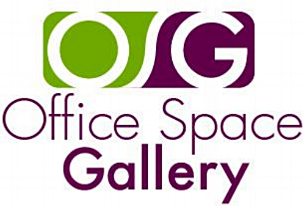 Office Space Gallery