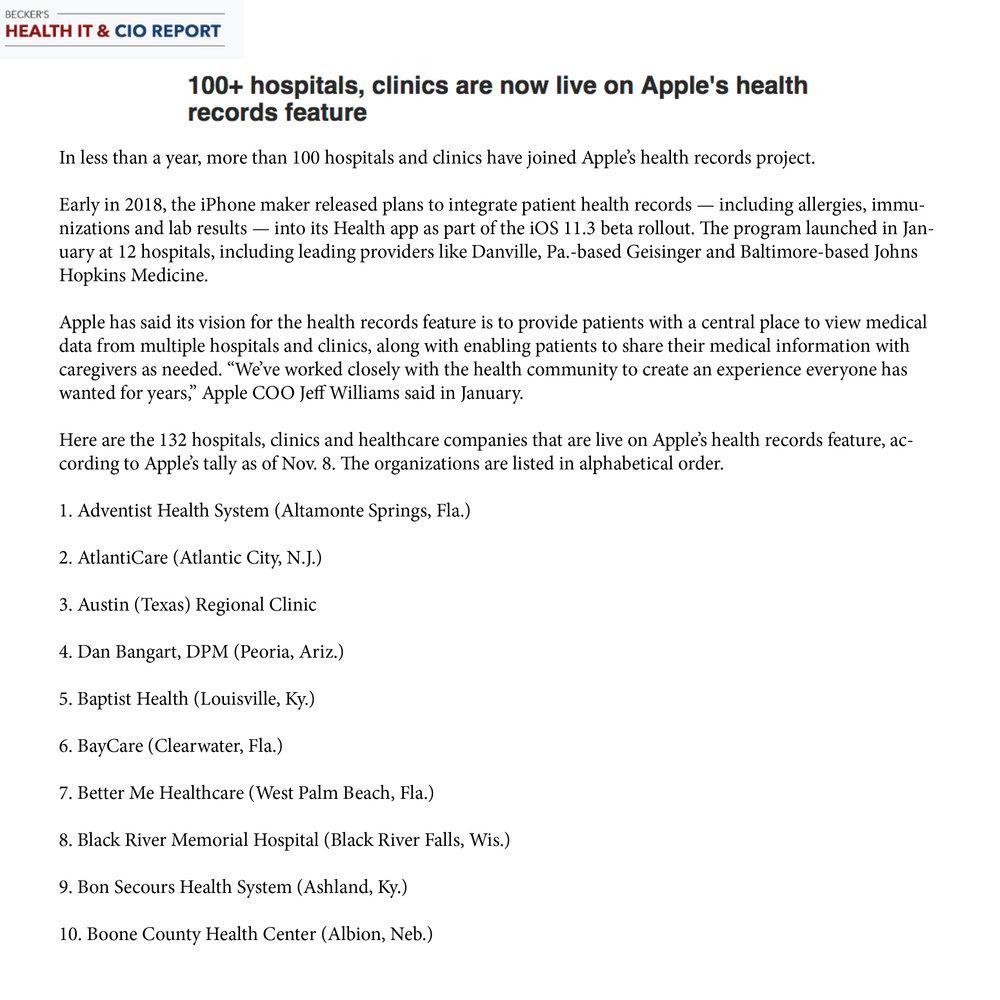 BHR_100APPLEHOSPITALS_11.12.18.jpg