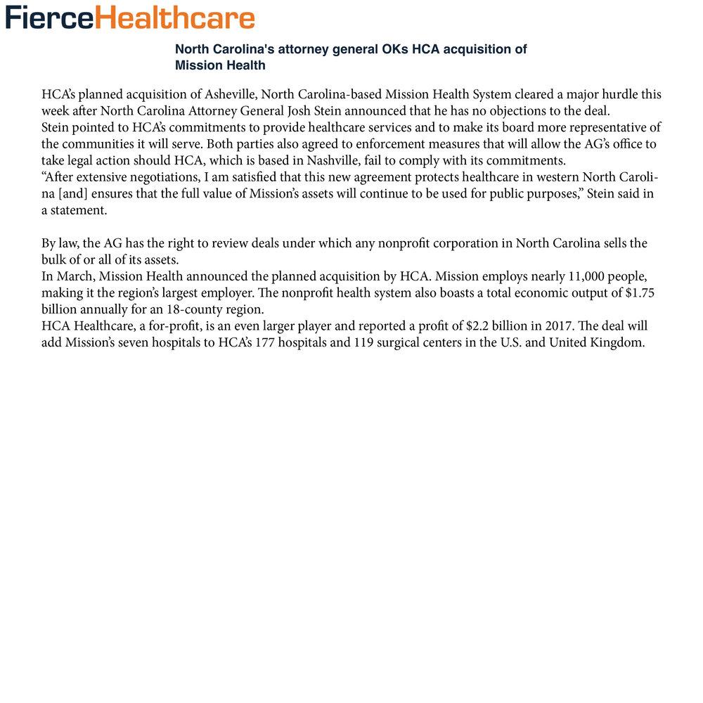 FH_NCHCA_1.18.19.jpg