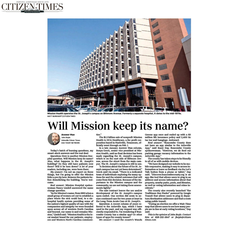 ACT_MISSIONNAME_2.28.19.jpg