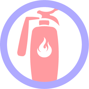 extinguisher icon.png