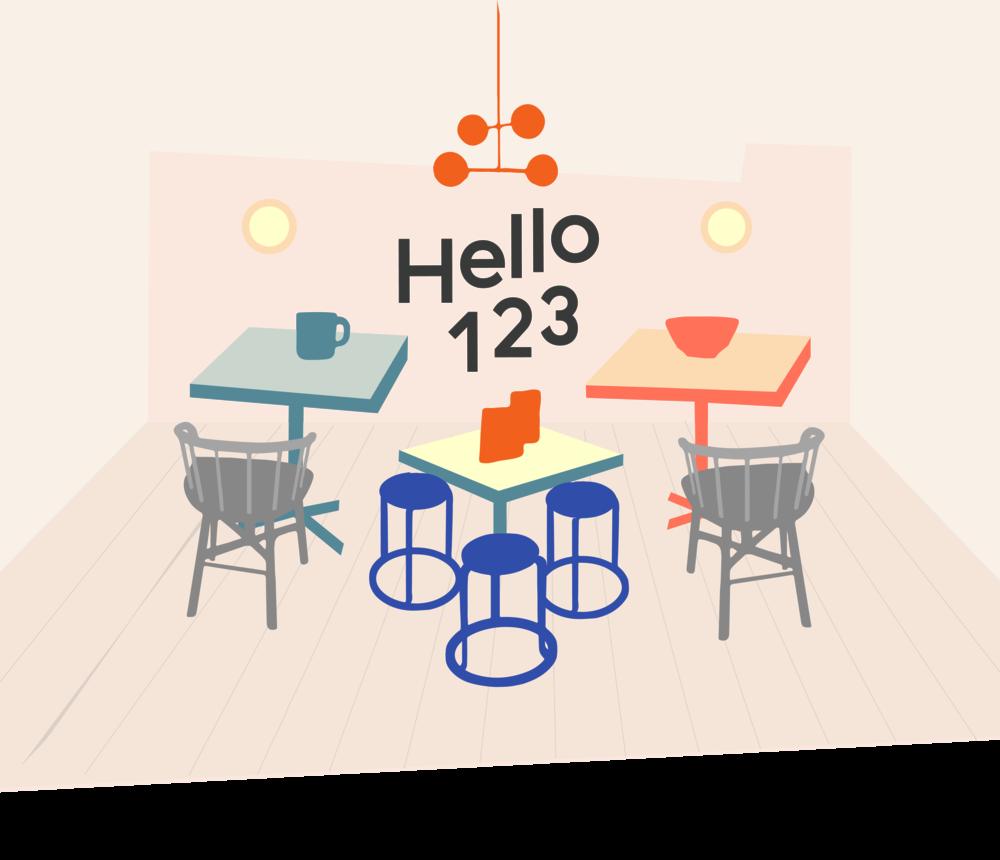 hello123_web-04.png