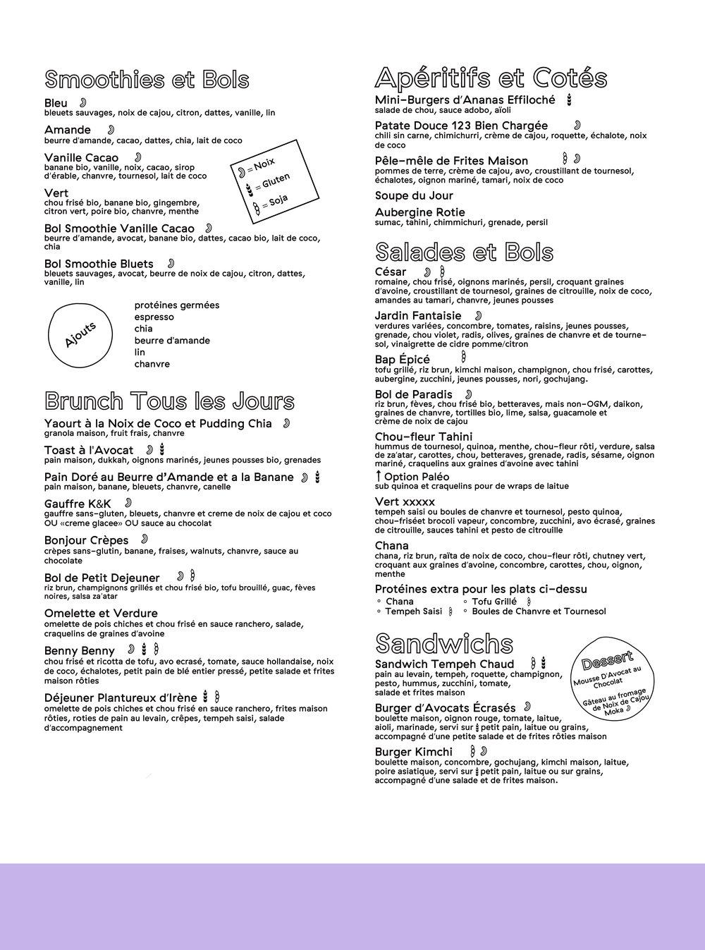 menu-fr-02.jpg
