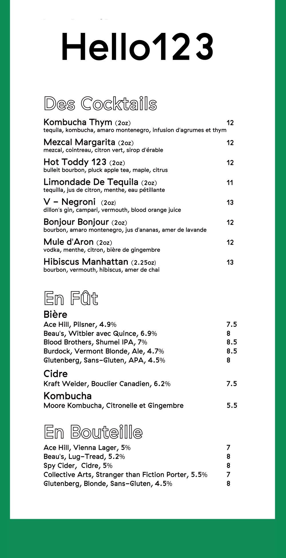 menus-fr-05.jpg