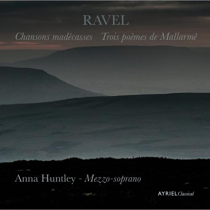 Ravel_v2.png