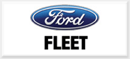 Sponsored by Ford Fleet