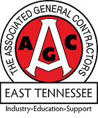 The Associated General Contractors of East Tennessee
