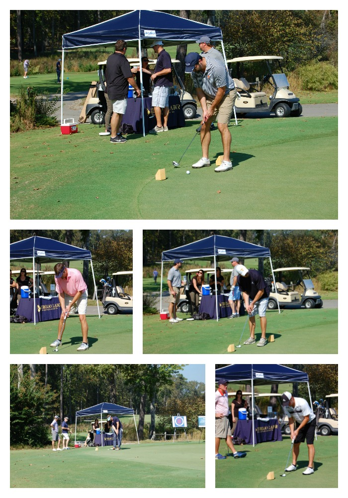 Putting Contest.jpg