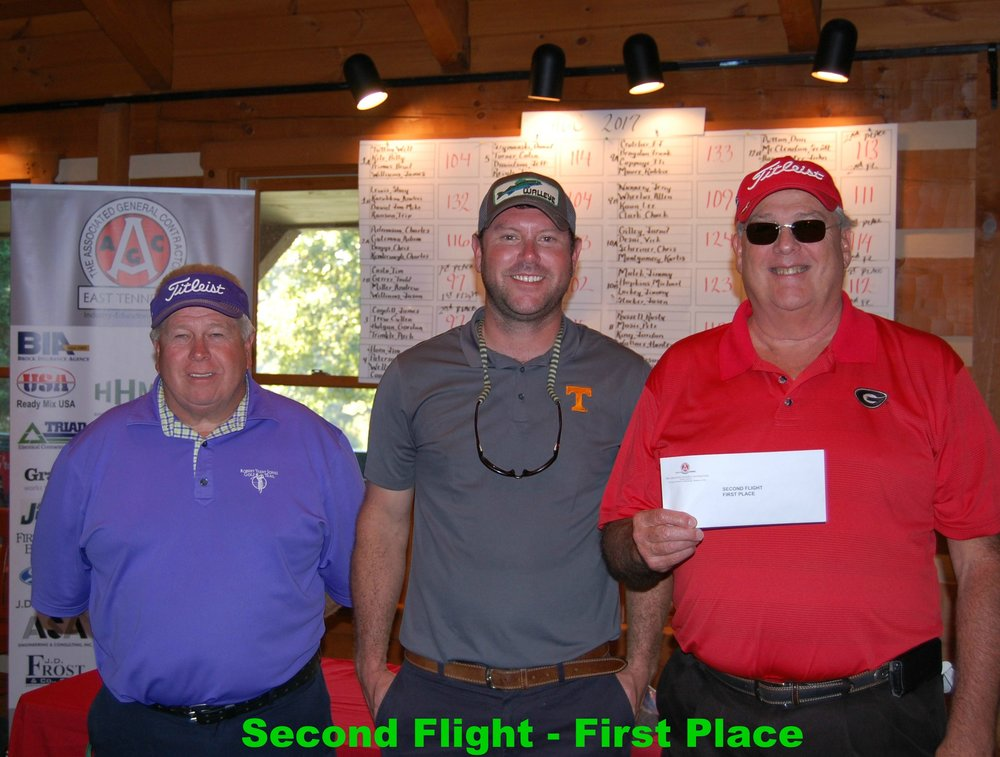 Second Flight - First Place.jpg
