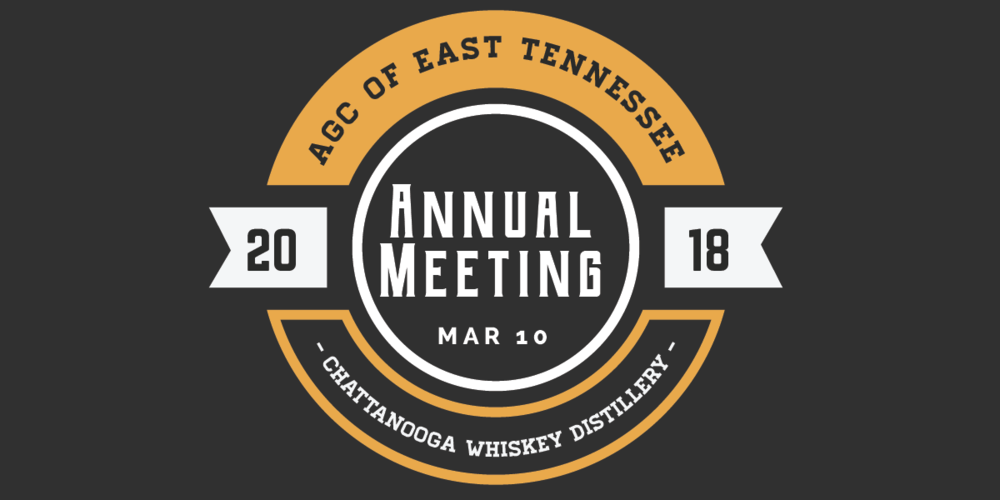 annual-meeting-banner.png