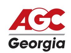 agc-georgia.PNG