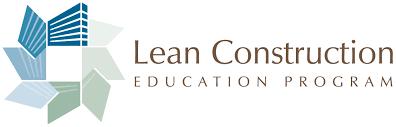 Lean Construction.png