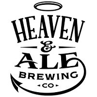 Heaven & Ale Brewing Co.jpg