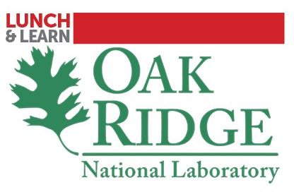 oak-ridge2.jpg
