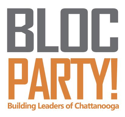 bloc-party.PNG