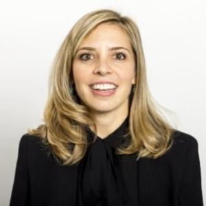 Blair Wunderlich Programs, Chair