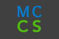 mccs_logo.png