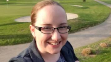 Elizabeth Garrison, MS.Ed., BCBA, LBS, LBA    Senior Consultant
