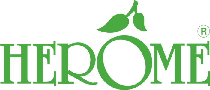 Herome Organic & Pure Logo.png