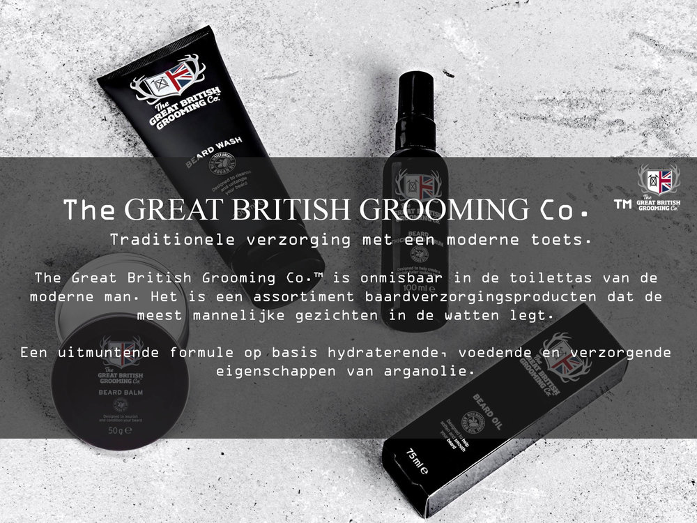 The Great British Grooming Co 2017 EXPORT NDL (2) - LR.jpg