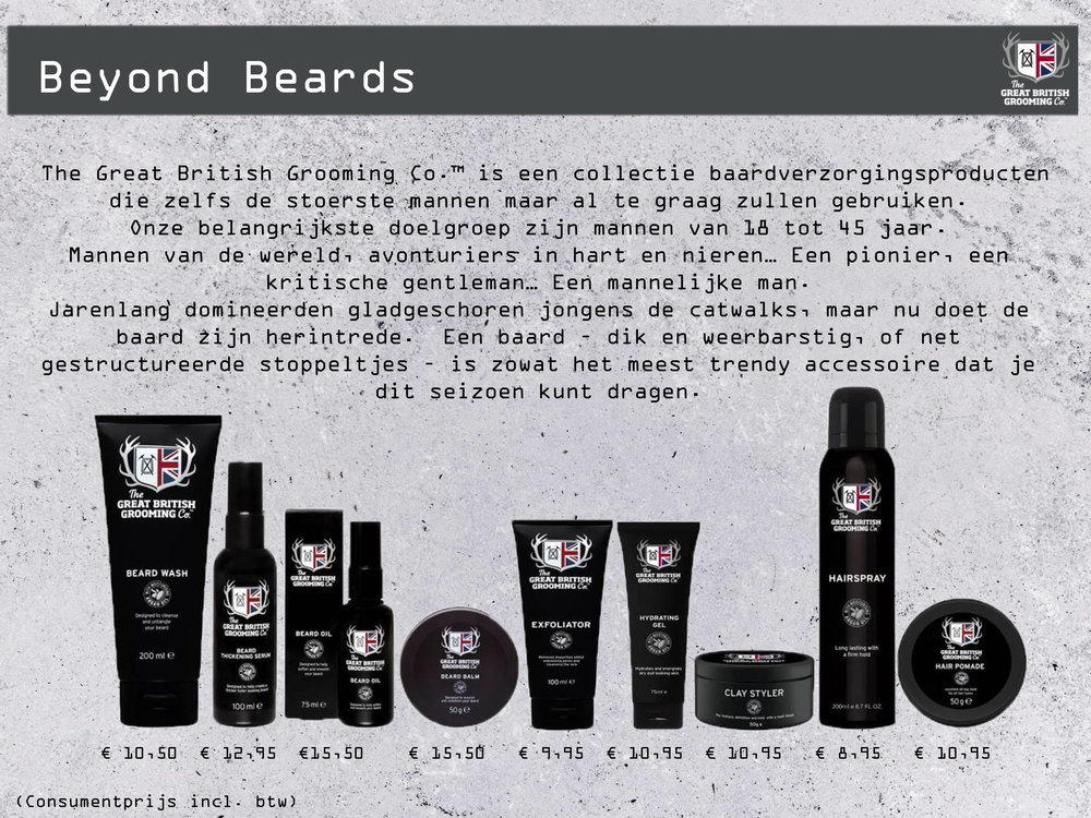 The Great British Grooming Co 2017 EXPORT NDL (3).jpg