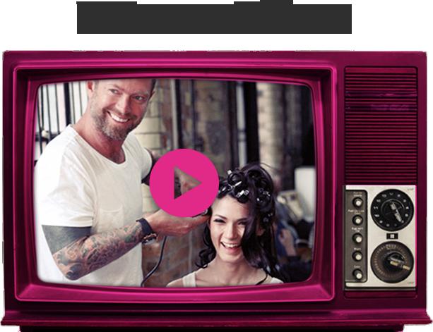 videos-of-lee.png