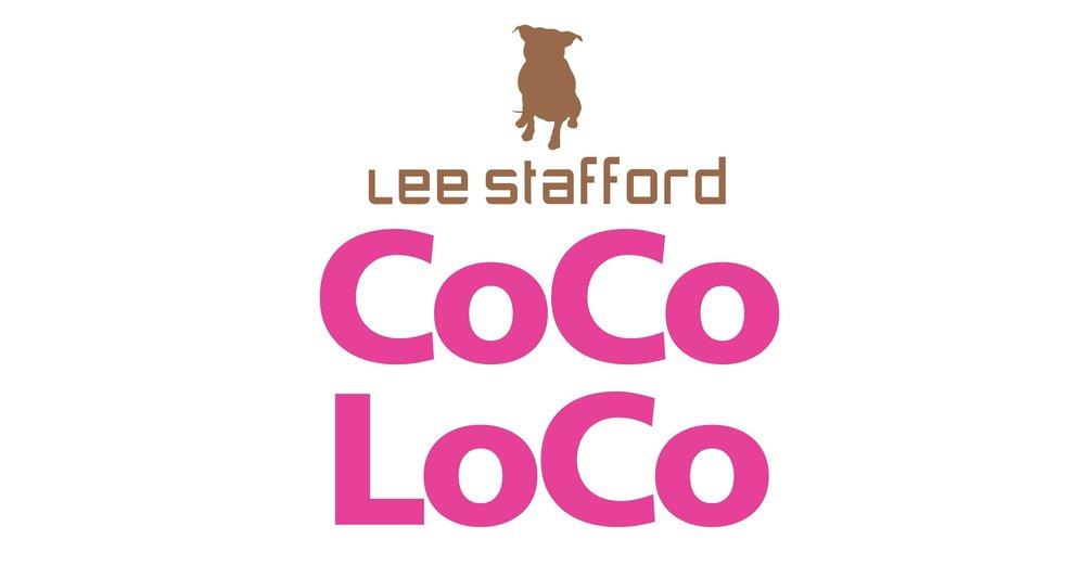 CoCo LoCo Logo 2.jpg