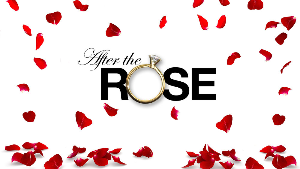 After-The-Rose_title slide.jpg
