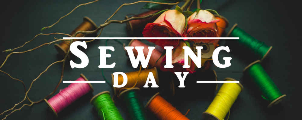 sewingday.png