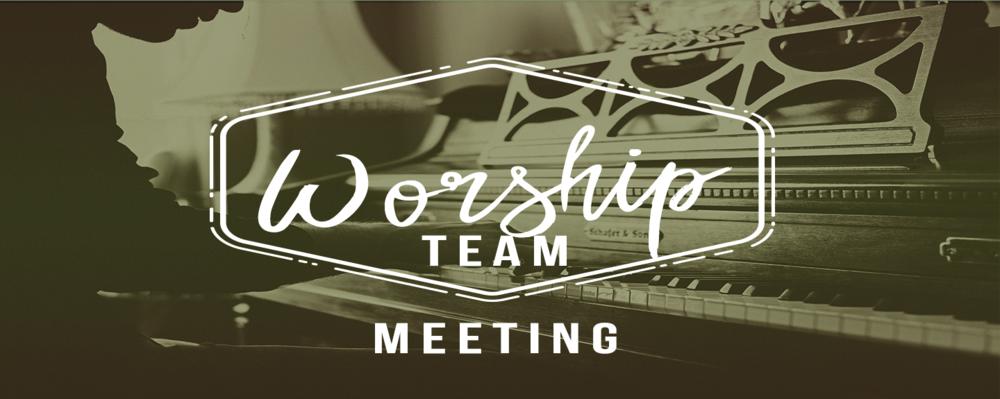 worship team meeting.png