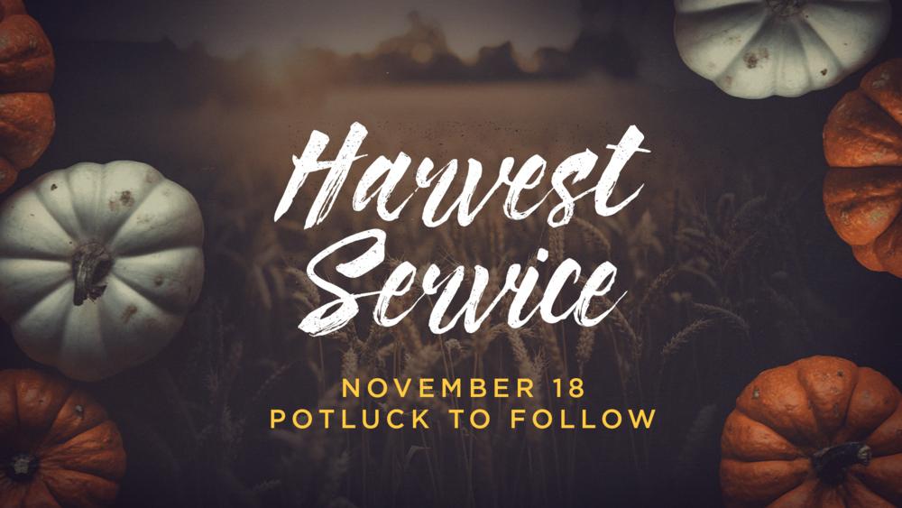 HarvestServiceSlideChurch.png