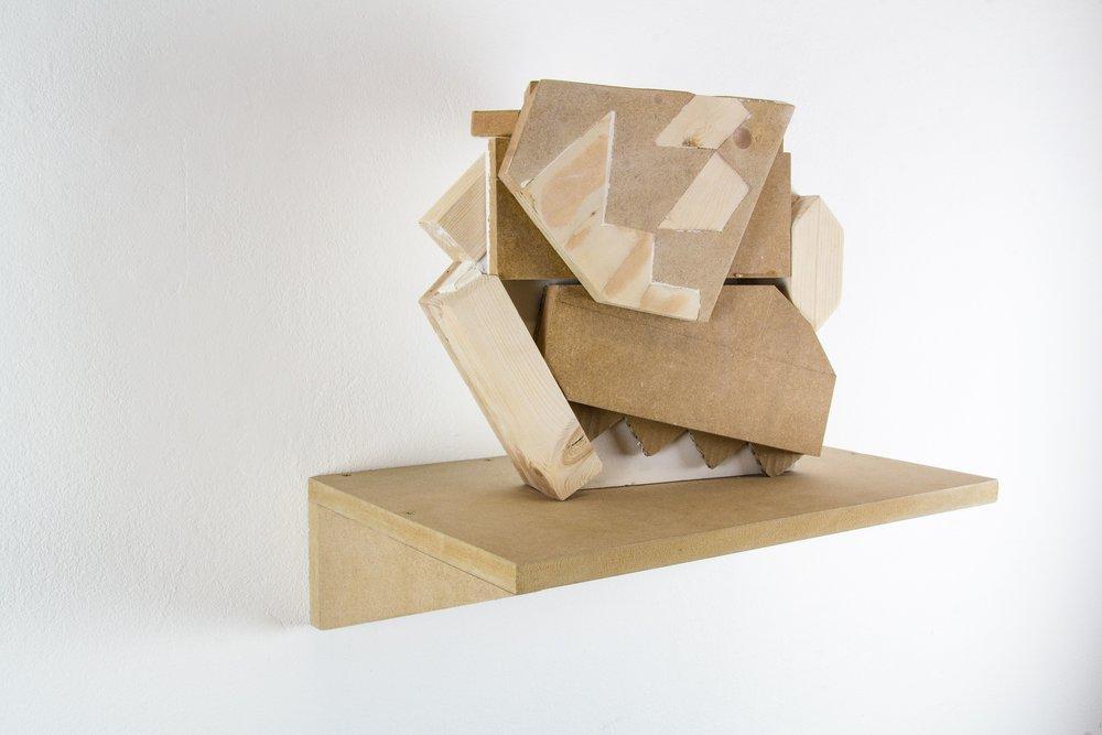 Studio Object