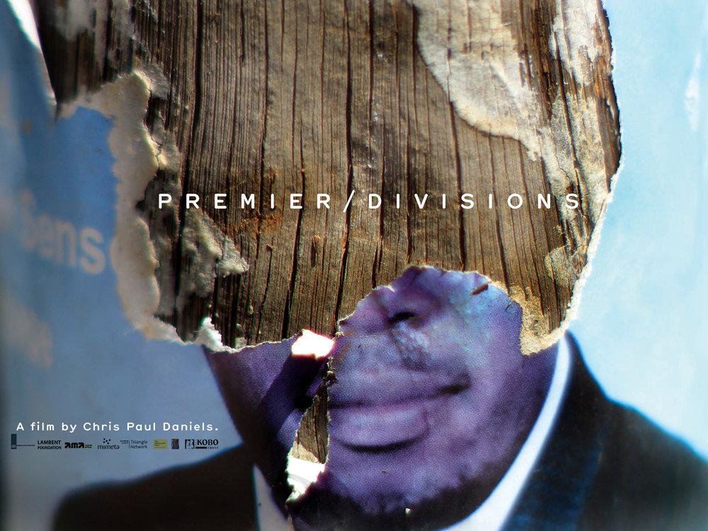 Premier / Divisions