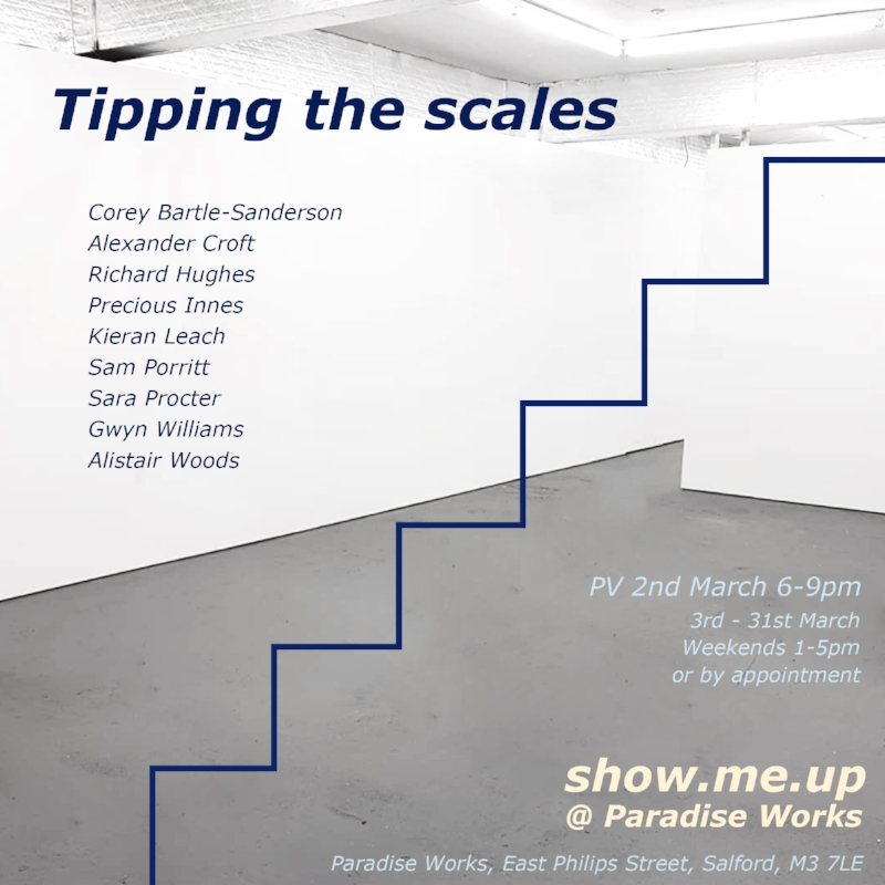 Tipping_the_Scales_Poster.jpg