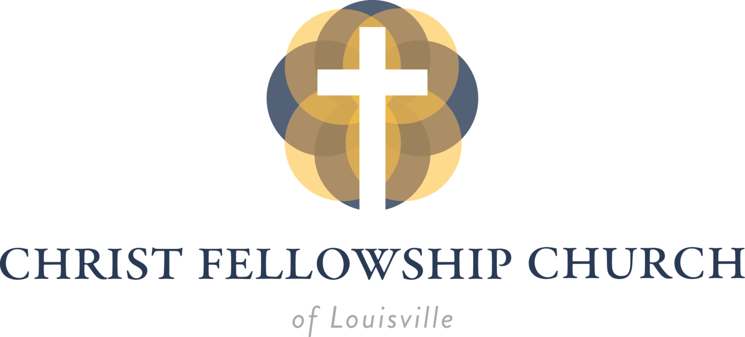 Christ Fellowship of Louisville