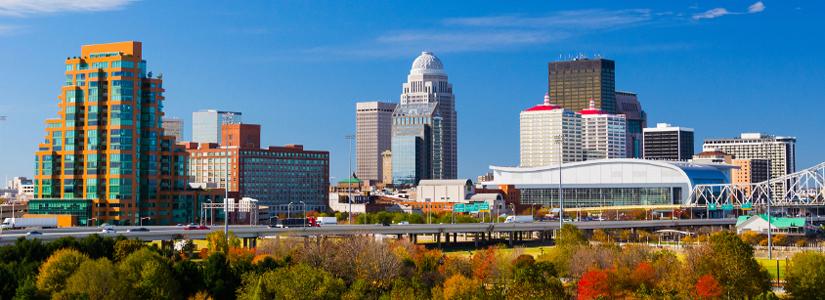 635928871753231281355595916_KY-Louisville-Skyline.jpg